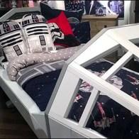 Star Wars Millennium Falcon On Sale