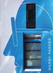Warby Parker Storefront Branding via VMSD