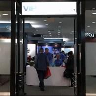 Case® VIP Mall Lounge 3