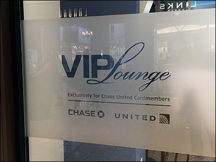 Spend Enough In-Mall and You Are a VIP