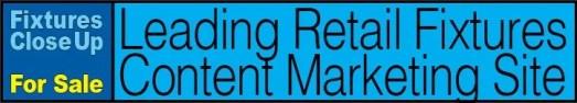 FCU For Sale - Leading Conten Marketing