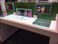Kate Spade Talk is Chic 1