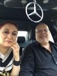 Mercedes Benz Stocking Stuffers