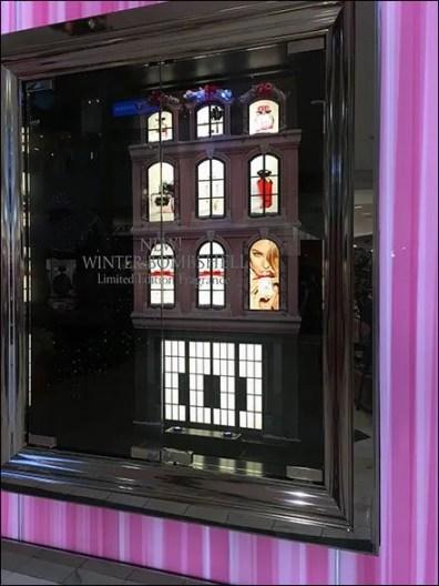 Victorias Secret Winter Bombshell Fragrance 1