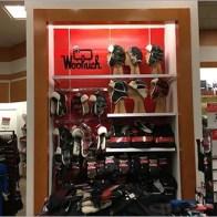 Woolrich Niche Branding 1
