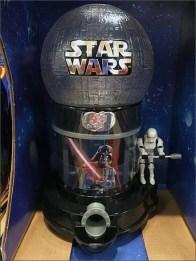 Jelly Belly Star Wars Death Star 3