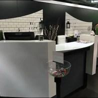 Fixture Designers Workstation 1
