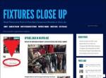 FixturesCloseUp_Single_Post_Page | Tags