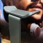 Marley Branded Headphone Stands 4