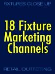 18 Fixture Marketing Channels Yellow