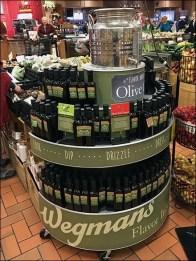 Flavor Infuser Olive Oil 1