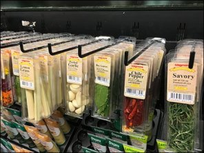 Fresh Spice Store-in-Store 2