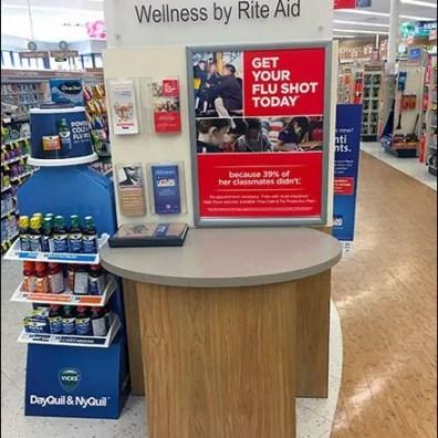 IMG_4025.psRiteAid Wellness Work Table 1