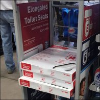 Toilet Seat Sizing 3