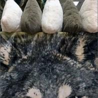 Wild Animal Plush 3