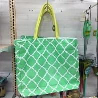 Carry Bag on 90º Tip Urilirt Hook 1