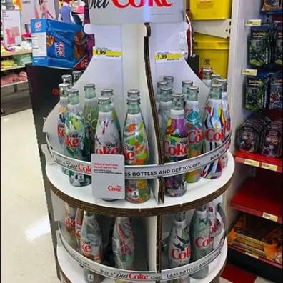 Coke Originals 1