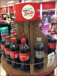 Coke Spinner Wire Productstop 2