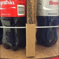 Coke Spinner Wire Productstop 3