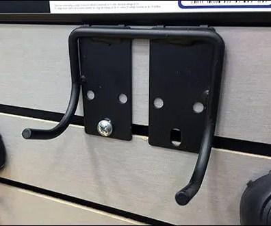 Dewalt Anchor for Power Drill Hook