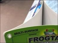 Frog Tape Tricorne Header 2