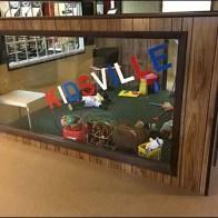 Kidsville Retail Play Area 1