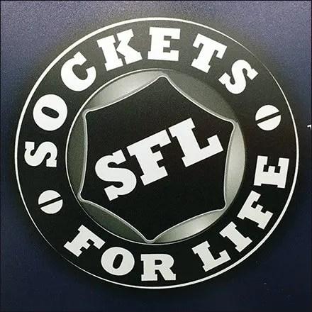 Kobalt Sockets For Life Tool Guarantee