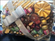 Nuthouse Grab-and-Go Gift Packs 3