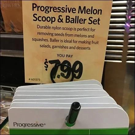 Mellon Scoop & Baller Dual Cross-Sell