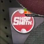 ShopSmith Logo Aux