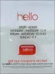 Macys Hello Store Hours 2