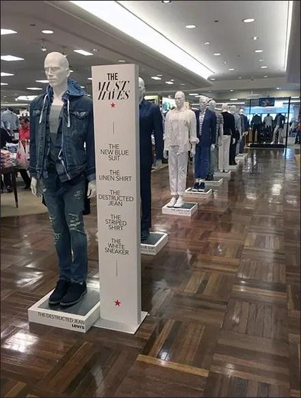 Macys Must Haves Pedestal Lineup Main