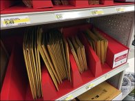 Scotch Bubble Envelope Mailers 2