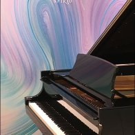 Selling Steinway Pianos At The Mall 3