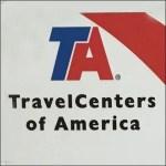 TA LOGO Take-A-Number Shortcut to Retail Employment