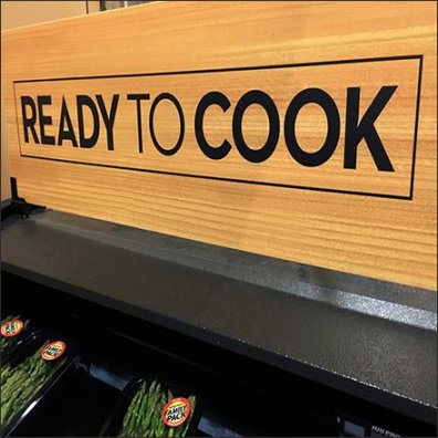 Wegmans Ready To Cook Feature
