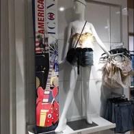 American Icon Visual Guitar Riff 1