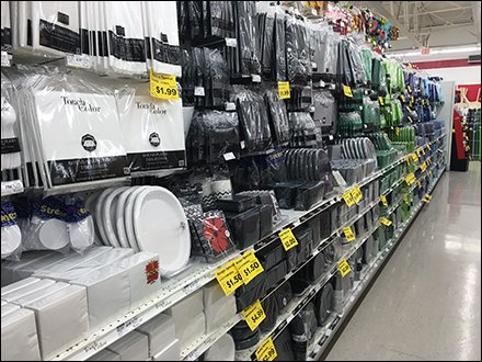 Main Source Paper Plate Aisle 1