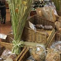 Wegmans Wheat Sheaf Prop 2