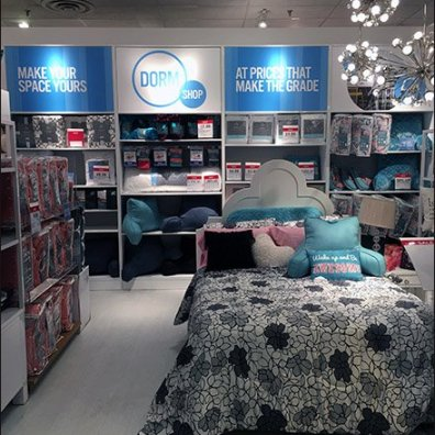 JC Penny Dorm Shop Display 1.jpg