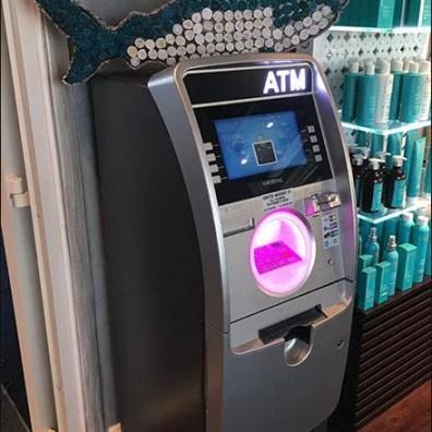 Loan Shark ATM 2