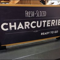 Wegmans Fresh Cut Charcuterie Ready To Go Cooler Main