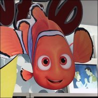 Disney's Finding Dory Made-Easy At JCPenney