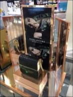 Marc Jacobs Decadence Fragrance Clutch 3