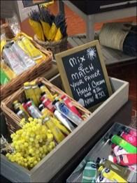 Mix N Match Hand Creme Chalkboard 2