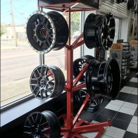 automotive-wheel-rim-tree-1