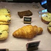bakery-case-wood-block-mini-sign-holder-3
