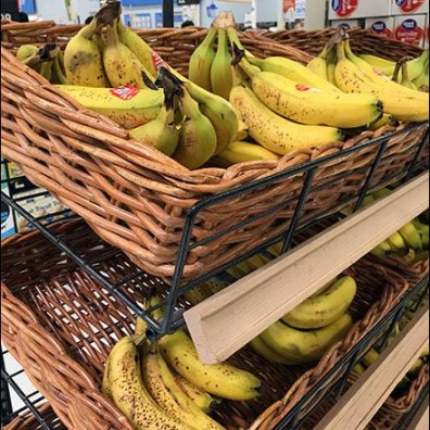 bananas-merchandised-en-masse-via-wicker-basket-3