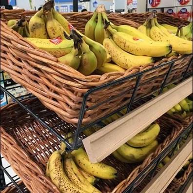 bananas-merchandised-en-masse-via-wicker-basket-3