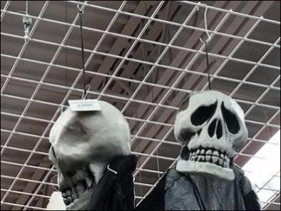 ceiling-grid-ghoul-skyhook-hang-hooks-3